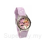 Disney Princess QA Watch - PSFR927-03C