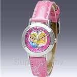 Disney Princess QA Watch - PSFR096-02A