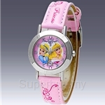 Disney Princess QA Watch - PSFR096-02B