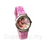 Disney Princess QA Watch - PSFR573-02