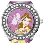 Disney Princess QA Watch - PSFR928-01A
