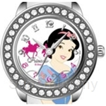 Disney Princess QA Watch - PSFR928-01C