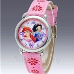 Disney Princess QA Watch - PSFR329-01