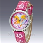 Disney Princess QA Watch - PSFR329-02
