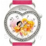 Disney Princess QA Watch - PSFR521-01C
