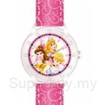 Disney Princess QA Watch - PSFR862-01A