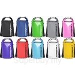 Hypergear Dry Bag 20 Liter - 30104-DS20