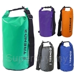 Trendz 10L Waterproof Dry Bag