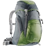 Deuter Aircomfort Gröden 35 Hiking - 34530