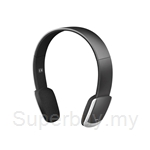 Jabra wired and wireless Headset - HALO 2