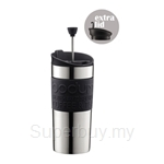 Bodum Travel Press Coffee Maker 0.45L