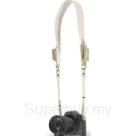National Geographic Earth Explorer Adventure Camera Strap - NG3030