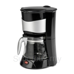 PENSONIC Coffee Maker 1.5L - PCM-193