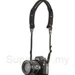 Kata DL Strap similar to A91C Camera Strap DL - KT-DL-C-STRAP