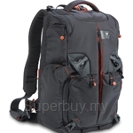 Kata 3N1-25 PL Netbook Laptop Sling Backpack - KT PL-3N1-25