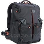 Kata 3N1-35 PL Laptop Sling Backpack - KT PL-3N1-35