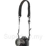 Kata PL Strap similar to A91D and A91E Camera Strap with Quick Connection - KT-PL-C-STRAP