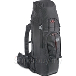 Kata TLB-800 PL Telephoto Lens Backpack DSLR with Lens up to 600mm - KT-PL-TLB-800