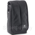 Kata Digital Flap Pouch for Micro P and S Camera and Advance Camera like Canon G-11 - KT-DL-DF-408