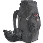 Kata TLB-300 PL DSLR with lens up to 600mm Telephoto Lens Backpack - KT-PL-TLB-300