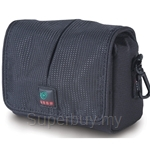 Kata Digital Bag Similar to DL-DF-410V Flap Pouch - KT-DF-410-V