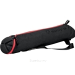 Manfrotto Tripod Bag Unpadded 70cm - MB-MBAG70N