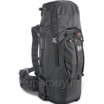 Kata TLB-600 Telephoto Lens Backpack DSLR with lens up to 600mm - KT-PL-TLB-600