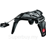 Manfrotto Pocket Support Large - MP3-D0