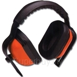 Mr.Mark Craze Passive Earmuff A606+A1 - MK-SER-4004