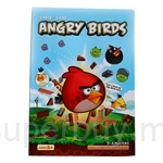 Angry Bird Table Game for 2 - 4 players