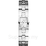 Guess W70039L1 Ladies Jewelry Watch