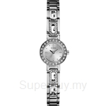 Guess W75056L1 Ladies Jewelry Watch