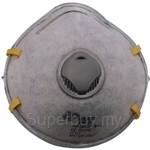 Mr.Mark Dusken Respirator GC01Bv - MK-SMS-5004