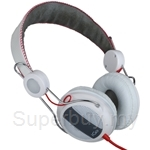 Igo Stereo on Ear Miami Retro - IGO-48002140