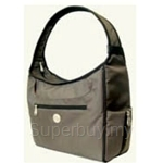 Caseman Foto Sassy Camera Tote Bag - CT03-01