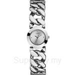 Guess W75060L1 Ladies Jewelry Watch
