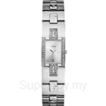 Guess W75059L1 Ladies Jewelry Watch