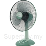 Khind Table Fan 16 Inch - TF 1610
