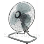 Mistral Floor Fan 16 Inch - MFF 1610