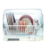 Mistral Dish Dryer - MDD 918