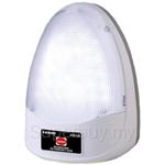 Khind Rechargeable Emergency LED Light - EM 320