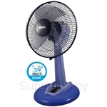 Mastar Table Fan W Ionizer - MAS-TF-i