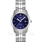Tissot T049.307.11.047.00 Ladies T-Classic PR 100 Automatic Watch