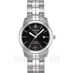 Tissot T049.307.11.057.00 Ladies T-Classic PR 100 Automatic Watch