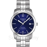Tissot T049.407.11.047.00 Gents T-Classic PR 100 Automatic Watch