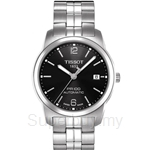 Tissot T049.407.11.057.00 Gents T-Classic PR 100 Automatic Watch
