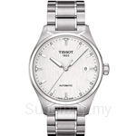 Tissot T060.407.11.031.00 Gents T-Classic T-Tempo Automatic Watch
