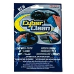 CyberClean Car Zipbag 75g - Refreshing Mint Fragrance - Car-46196