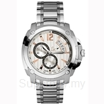 Guess Collection GC X78001G1S Bella Class Chronograph Watch