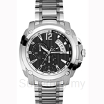 Guess Collection GC X78002G2S Bella Class Chronograph Watch